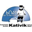 CS_Kativik_Logo